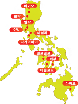 nation_map_PH.png
